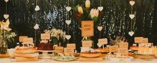 wedding testimonial2