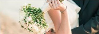 wedding testimonial3